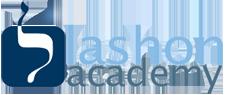Lashon Academy Charter School